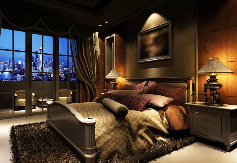 エッチな雰囲気と非日常感で盛り上がる都内のおすすめラブホテル4選