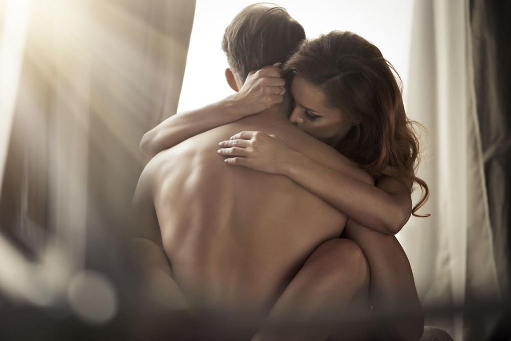 セックスへの恐怖感の正体