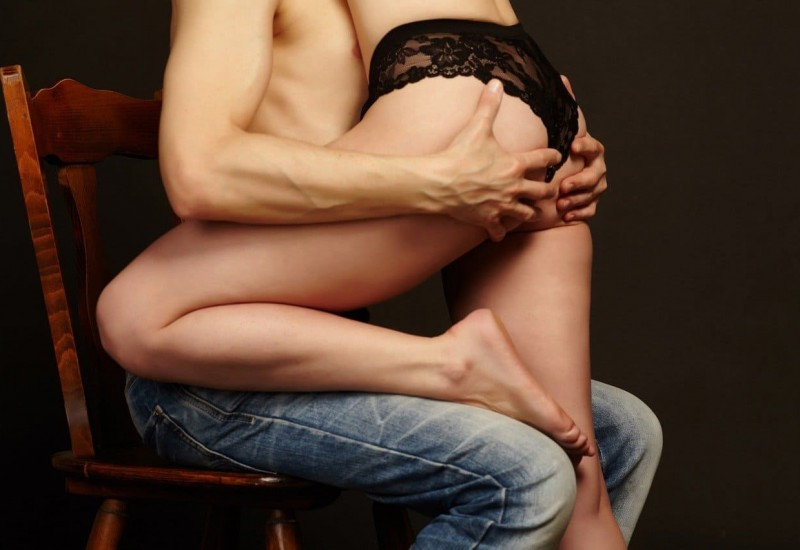 現役高級ソープ嬢が教える、誰でもできるマンネリセックス解消法