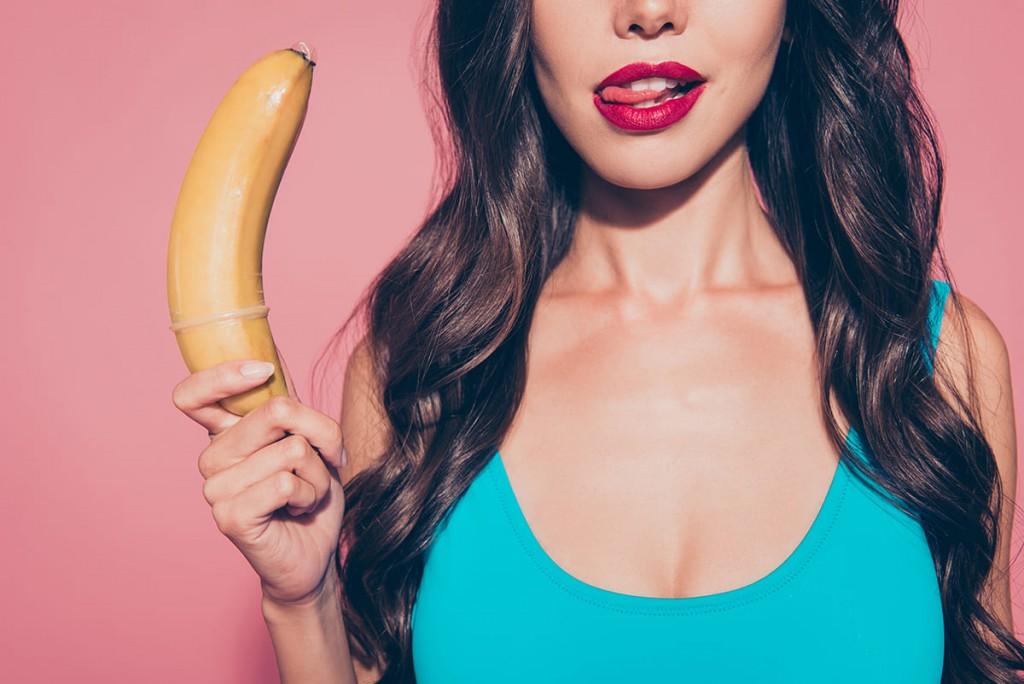 おすすめ女性向け無料アダルトサイト3選