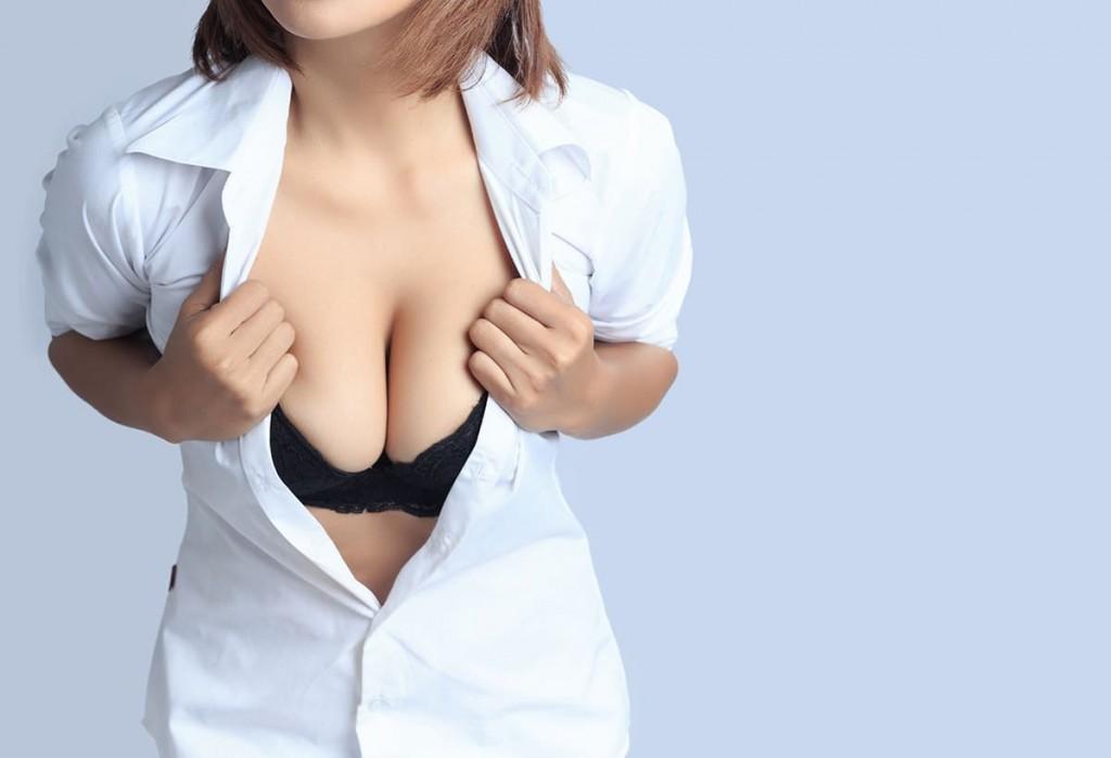 ここでおすすめなのが「医療従事者」の女性をターゲットにすること。 いわゆる看護師さんなどです。